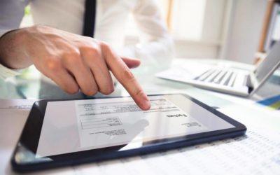 Journée de la facture électronique FNFE-MPE du 16 janvier 2020