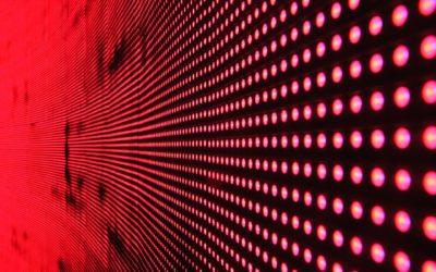4 février 2020 : Vincent Barbey coanime un colloque sur la propriété, le partage et la valorisation des données